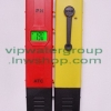 PH Meter ATC