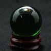 แก้วมณีนาคราช(สีเขียว)