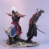 UBISOFT - Assassins Creed IV Black Flag Figure
