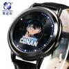 นาฬิกาจอสัมผัส LED Conan โคนัน รุ่น 2 (ของแท้)