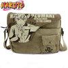 กระเป๋าสะพายนารูโตะ 2016 (Naruto)