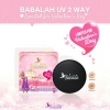 Babalah UV 2 Way Limited For Valentine's Day