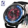 นาฬิกา LED จอสัมผัส Tokyo Ghoul รุ่น 3 (ของแท้)