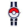 นาฬิกาข้อมือ Pokemon (ของแท้ลิขสิทธิ์)