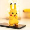 เต้าชาร์จ Pokemon : Pikachu