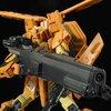 ล็อต4 P-bandai: MG 1/100 Zeta Gundam III B Type (Gray Zeta) 7020yมัดจำ 1000บาท เข้าไทยเดือน 6