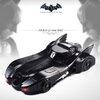 Case iPhone - Batman The Dark Knight (มีให้เลือก 4 รุ่น)