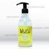 Nuru Gel Gold 250 ml.