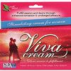 Viva Cream เพิ่มความสุขให้ผู้หญิง