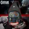 กระเป๋าคาดเอว Tokyo Ghoul (แบบที่ 2)