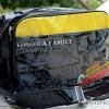 กระเป๋าสะพายข้าง รีบอร์น(Reborn ครูพิเศษจอมป่วน)