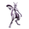 Variable Action Heroes - Mewtwo - Pokkén Tournament (ของแท้ลิขสิทธิ์)