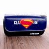 กระเป๋าดินสอซุปเปอร์แมน Superman