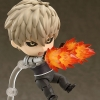 Nendoroid (645) - Genos - One Punch Man (ของแท้ลิขสิทธิ์)