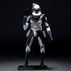 Star Wars : Stormtrooper PVC Figure
