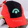 หมวกซาโตชิ โปเกม่อน (แบบที่ 2)