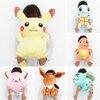 ตุ๊กตา Pokemon (มีให้เลือก 13 แบบ)