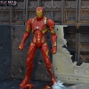 Marvel Legends : Iron Man MK 46 Civil War (ของแท้ลิขสิทธิ์)