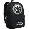 กระเป๋าสะพายหลังหน่วยซีล S.H.I.E.L.D