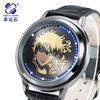 นาฬิกา LED ระบบจอสัมผัส รุ่นใหม่ 2015 (Gintama กินทามะ)