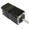 ZUIM242 Series CAN2.0B Interface Stepper Controller n Driver