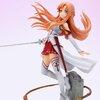 Sword Art Online - Asuna 1/8 Figure (ของแท้)