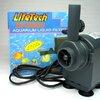 ปั้มน้ำ Lifetech AP2500