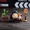 โมเดลประดับโทโทโร่ (My Neighbor Totoro)