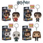 พวงกุญแจ POP! Funko - Harry Potter (มีให้เลือก 3 แบบ)