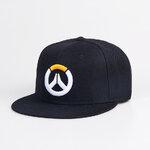 หมวก Overwatch (ของแท้ลิขสิทธิ์)