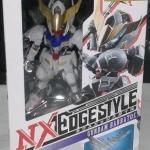 NX-Edge0010: Babatos 2500y