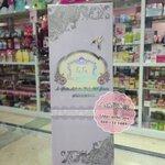 เลล่า บีบี ทาตัว(ม่วง) BB Cream Lela L-gluta Arbutin Body BB (Star Wink)