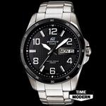 นาฬิกา Casio Edifice 3-Hand Analog รุ่น EF-132D-1A7VDF
