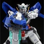 ล็อต3 Pre_order: P-bandai:RG 1/144 Gundam Exia Repair2 2700yen สินค้าเข้าไทยเดือน7 มัดจำ 500บาท