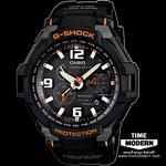 Casio G-Shock Gravity Defier รุ่น G-1400-1ADR