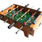 โต๊ะเกมส์ ฟุตบอล Table top soccer