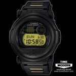 Casio G-Shock Standard Digital Men's Watch Jason รุ่น G-001-1CDR