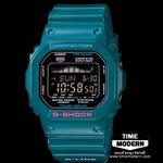 นาฬิกา Casio G-Shock G-LIDE รุ่น GRX-5600B-2DR
