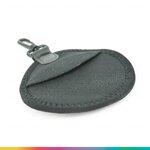Filter & Adapter Ring Bag ซองใส่ฟิวเตอร์และแหวนสำหรับพกพา