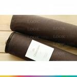 ผ้าสีน้ำตาล Premium Chocolate ( พื้นหลังสำหรับถ่ายภาพ )