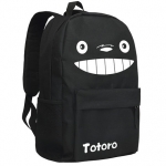 กระเป๋า My Neighbor Totoro โทโทโร่ เพื่อนรัก (มีให้เลือก 9 แบบ)