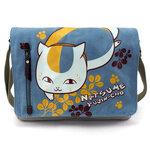 กระเป๋าสะพายข้าง นัตสึเมะ(Natsume) รุ่น 2