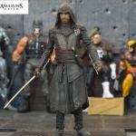 Assassin's Creed : Aguilar Figure
