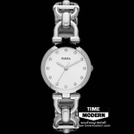 นาฬิกา ฟอสซิล Fossil รุ่น ES3348