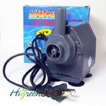 ปั้มน้ำ Lifetech AP1600