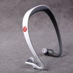 BT0001 ชุดหูฟัง Beats Sport Bluetooth HD505