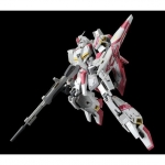 ล็อต2 Pre_order:P-bandai: RG 1/144 Zeta Gundam Type3 3456yen สินค้าเข้าไทยเดือน6 มัดจำ 500