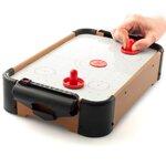 โต๊ะเกมส์ ฮ๊อกกี้ Mini Air Hockey
