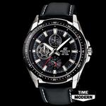 นาฬิกา Casio Edifice Multi-hand รุ่น EF-336L-1A1VDF