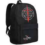 กระเป๋าสะพาย Fate Stay Night (มีให้เลือก 21 แบบ)